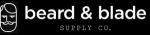 Beard and Blade Discount Code & Coupons November