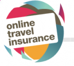 Online Travel Insurance Vouchers & Coupons November