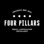 Four Pillars Gin Vouchers & Coupons November
