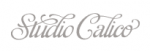 Studio Calico Vouchers & Coupons November