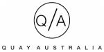 Quay Australia Vouchers & Coupons August