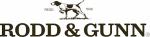 Rodd and Gunn Vouchers & Coupons November