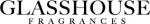 Glasshouse Fragrances Vouchers & Coupons November