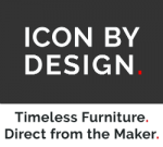icon by design Vouchers & Coupons November