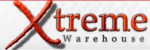 Xtreme Warehouse Vouchers & Coupons August