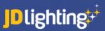 JD Lighting Vouchers & Coupons November