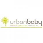 urbanbaby Vouchers & Coupons November