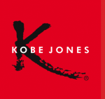 Kobe Jones Vouchers & Coupons November