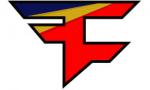 FaZe Clan Discount Codes