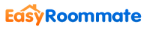 Easy Roommate Promo Codes