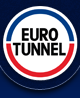 Eurotunnel Discounts