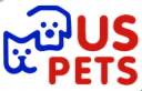 US Pets Coupons & Promo Codes November