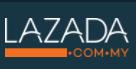 Lazada Malaysia Coupons & Promo Codes November