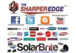 The sharper edge Discount Codes