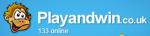 Playandwin.co.uk Discount Codes
