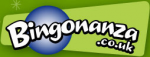 Bingonanza Discount Codes & Vouchers November