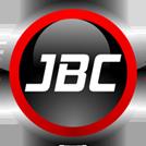 JBC Nutrition Discount Codes & Vouchers November
