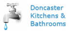 Doncaster Kitchens And Bathrooms Discount Codes & Vouchers November