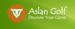 Aslan Golf Discount Codes