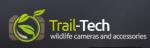 Trail Tech Discount Codes