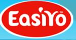 EasiYoghurt Discount Codes & Vouchers October