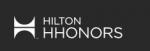 Hilton Public Sector Discount Codes & Vouchers November