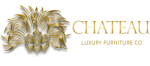 Chateau Discount Codes