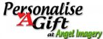 Angel Imagery Discount Codes
