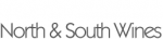 North and South Wines Discount Codes & Vouchers November