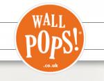 Wall Pops Discount Codes & Vouchers October