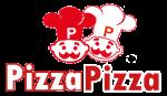 Pizza Pizza Discount Codes