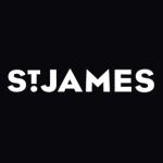 St James Discount Codes