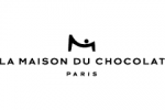 La Maison du Chocolat Discount Codes & Vouchers October