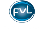 First Vehicle Leasing Discount Codes & Vouchers November