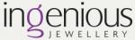 Ingenious Jewellery Discount Codes & Vouchers November