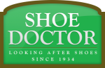 Shoe Doctor Discount Codes