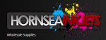 Hornsea Inkjets Discount Codes & Vouchers November