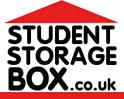 Student Storage Discount Codes