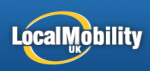 Local Mobility UK Discount Codes & Vouchers November
