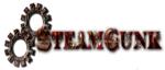 SteamGunk Discount Codes