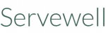 Servewell Discount Codes
