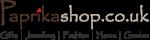 Paprika Shop Discount Codes