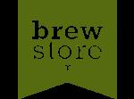 Brew Store Discount Codes