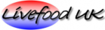 Livefoods Discount Codes & Vouchers November