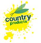 Country Products Discount Codes