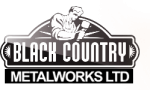 Black Country Metalworks Discount Codes