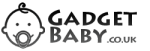 Gadget Baby Discount Codes & Vouchers October