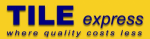Tile Express Discount Codes