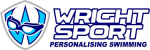 Wright Sport Discount Codes & Vouchers November