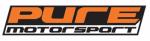 Pure Motorsport Discount Codes